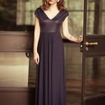 שמלת נשף מיוחדת
