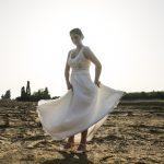 שמלת כלה - עינת ספרא
