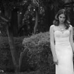 שמלות כלה וינטאג'