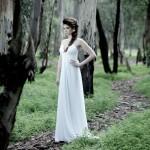שמלת כלה מקורית