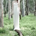 שמלות כלה ייחודיות