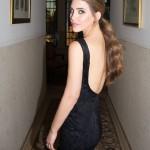 שמלת נשף 2016-11