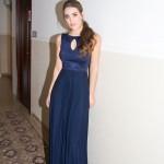 שמלת נשף 2016-2 - עינת ספרא