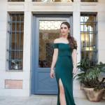 שמלת נשף 2016-8 - עינת ספרא