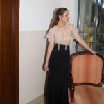 שמלת ערב 2016-6