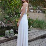 שמלות נשף בעיצוב אישי