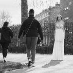 שמלת-כלה-בוהו-עינת-ספרא-2017-11