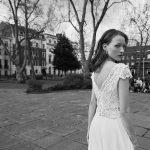 שמלת-כלה-וינטג'-עינת-ספרא-2017-8