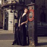 שמלות-ערב-עינת-ספרא-3-שמלות-נשף