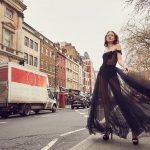 שמלת-נשף-עינת-ספרא-7-שמלות-נשף