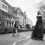 שמלת-ערב-עינת-ספרא-8-שמלות נשף