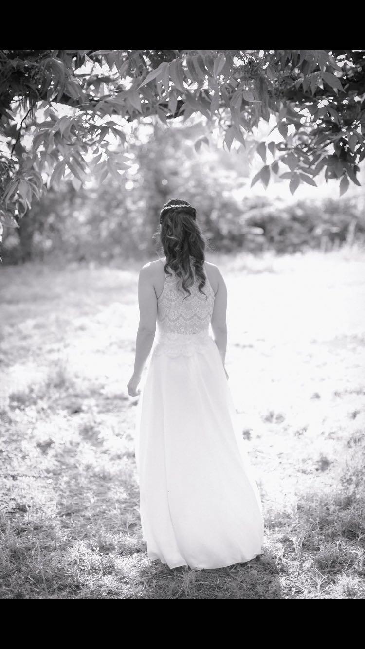 שמלת כלה עינת ספרא הדר 2