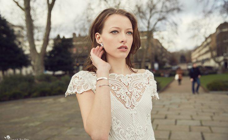 שמלות כלה יד שניה – זו לא פשרה, זו בחירה