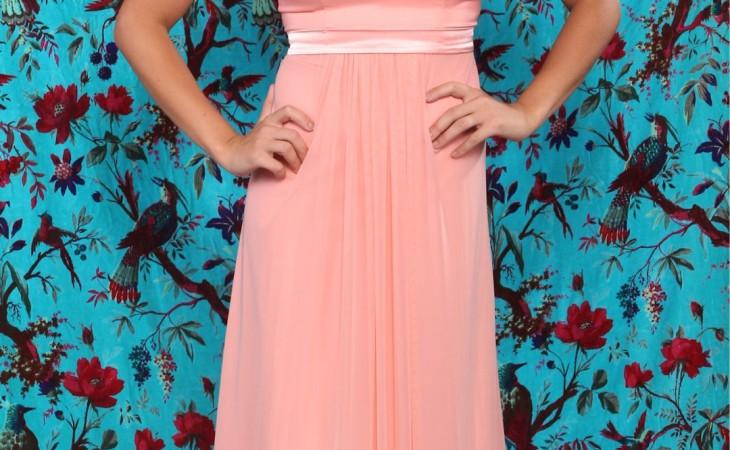 שמלת נשף סיום – אקססוריז שעושים את כל ההבדל