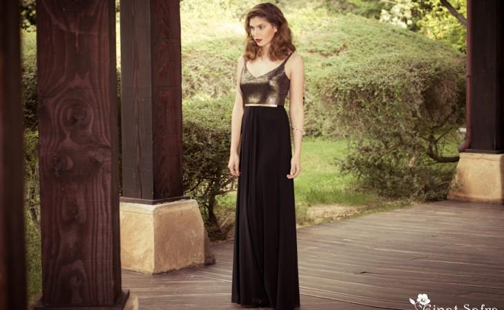 שמלות נשף – הדרך שלך ליצור הופעה בלתי נשכחת