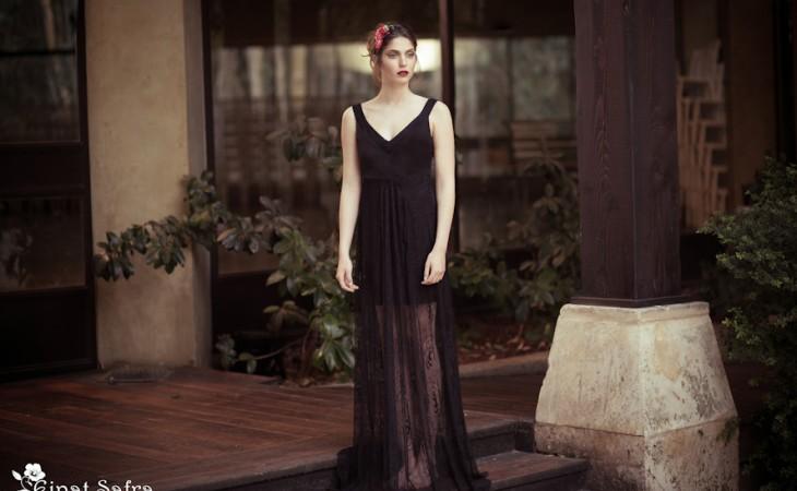 שמלות ערב לאירוע