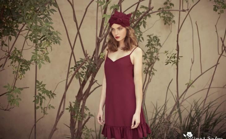 בחירה נכונה של שמלות לאירוע: הדרך הנכונה ליצור הופעה מושלמת
