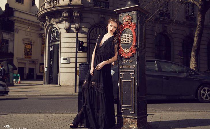 שמלות נשף 2018- הטרנדים החמים